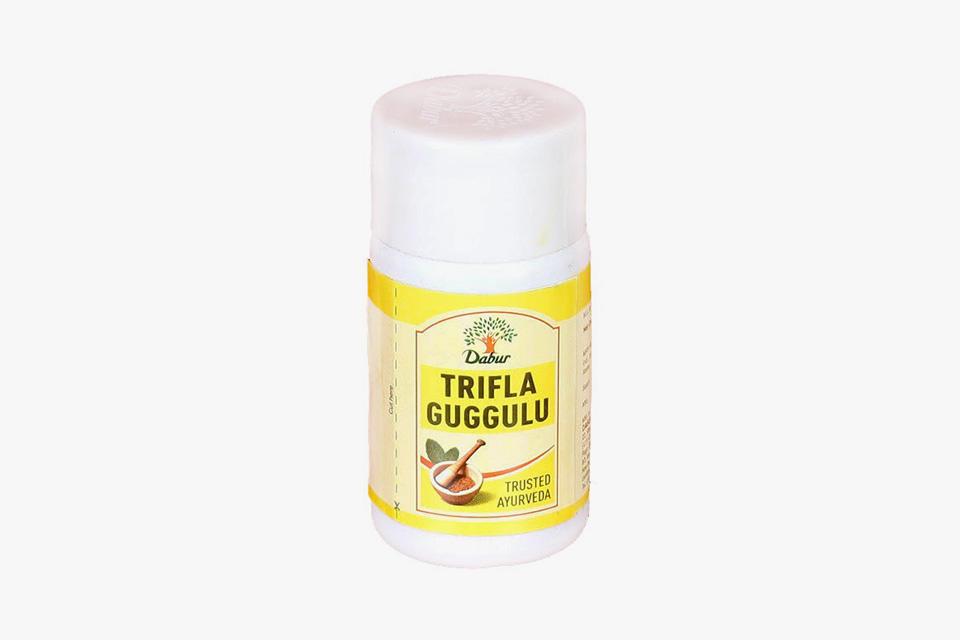 trifla-guggulu-trifala_enl
