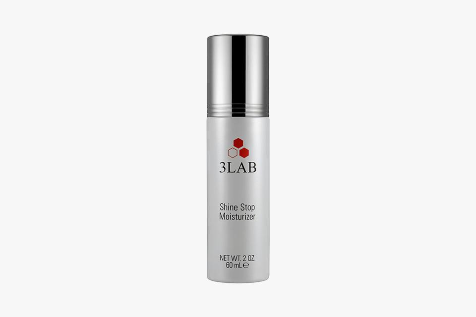 3lab_matiruyuschiy-uvlazhnitel-shine-stop-moisturizer_35393_25898_detailed