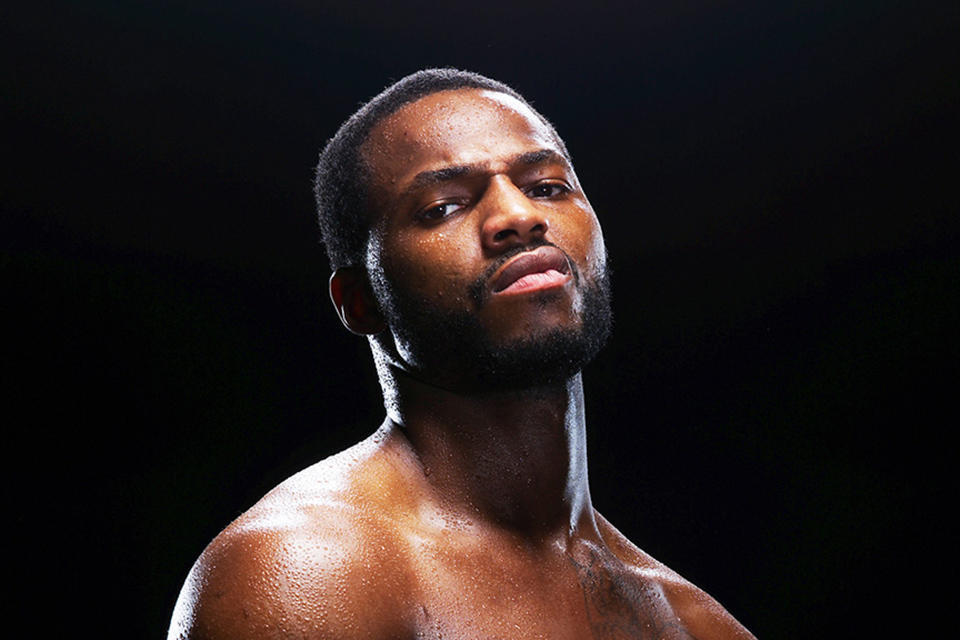 Chad-Dawson-To-Fight-Against-Adrian-Diaconu