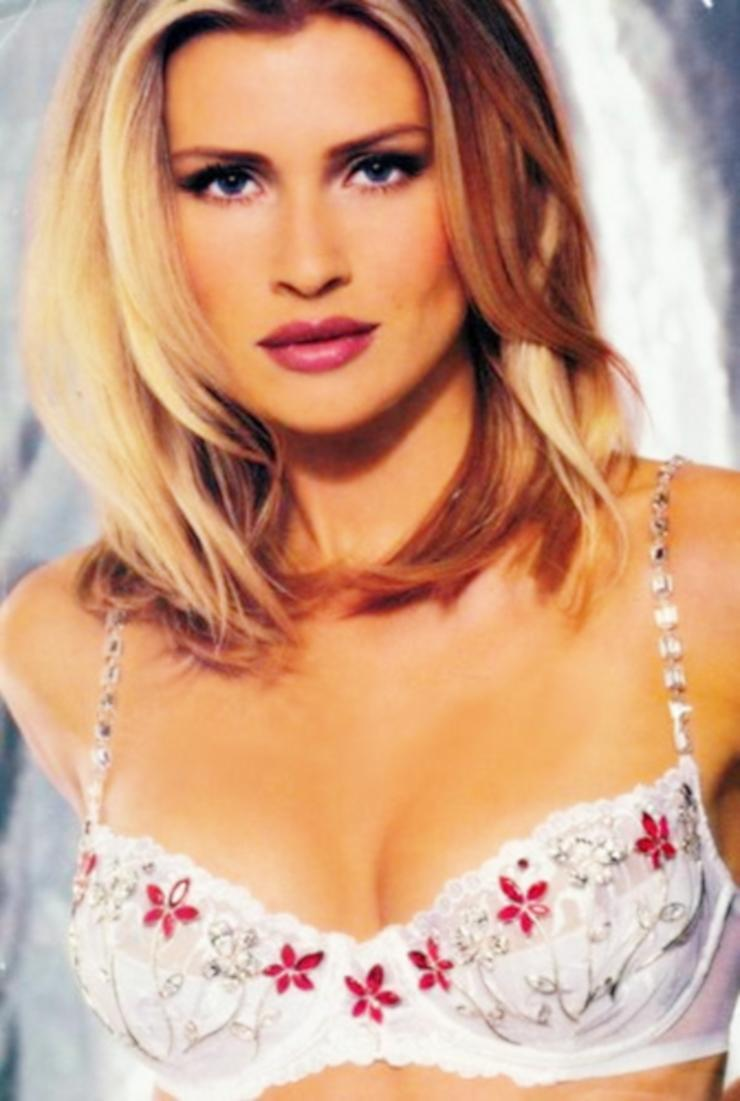 Daniela-Petov-Dream-Angel-Fantasy-Bra-1998