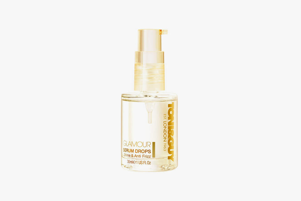 Glamour_Serum_Drops