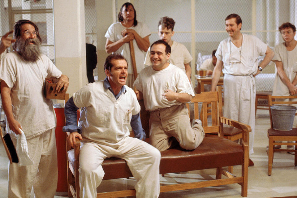 One-Flew-Over-the-Cuckoo's-Nest-40th-anniversary-