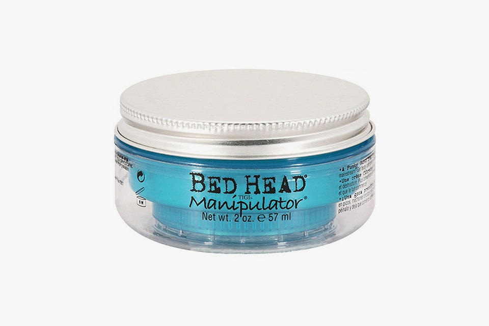 TIGI_BedHead_Manipulator_2oz-900x900