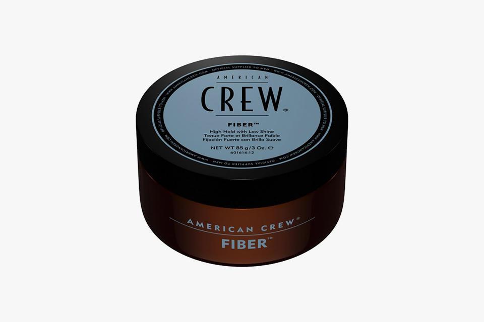 american-crew_gel-fiber-gel_0_28227_detailed