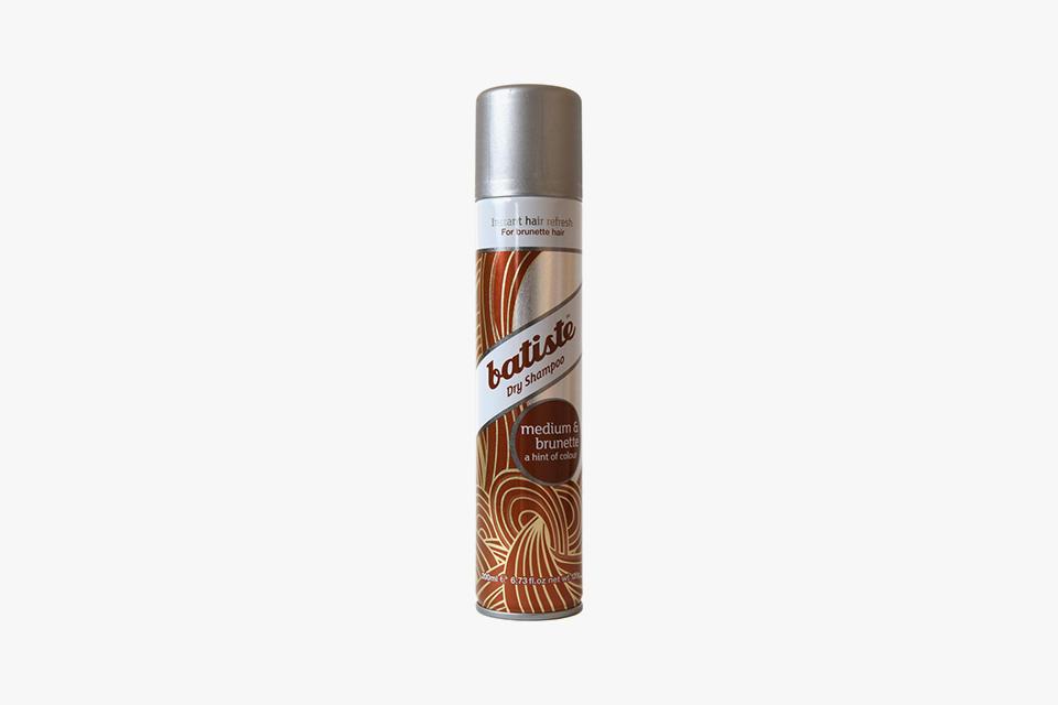 batiste_suhoy-shampun-medium_33151_24491_detailed