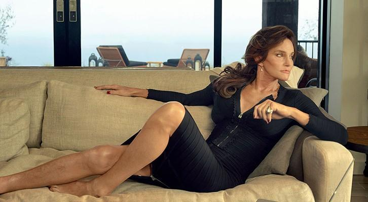caitlyn-jenner-reveals-herself-in-vanity-fair-magazine-wallpaper-4523