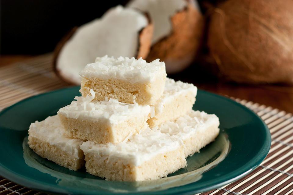 coconut+sugar+cookie+squares2