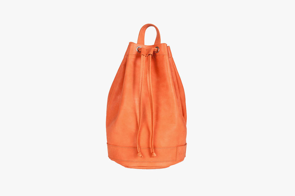 data-items-sumki-pouch-bag-symka-kozannaiya-orangevaya-rykzak-kiset-pouch-bag-5-apricot-1-933x1200