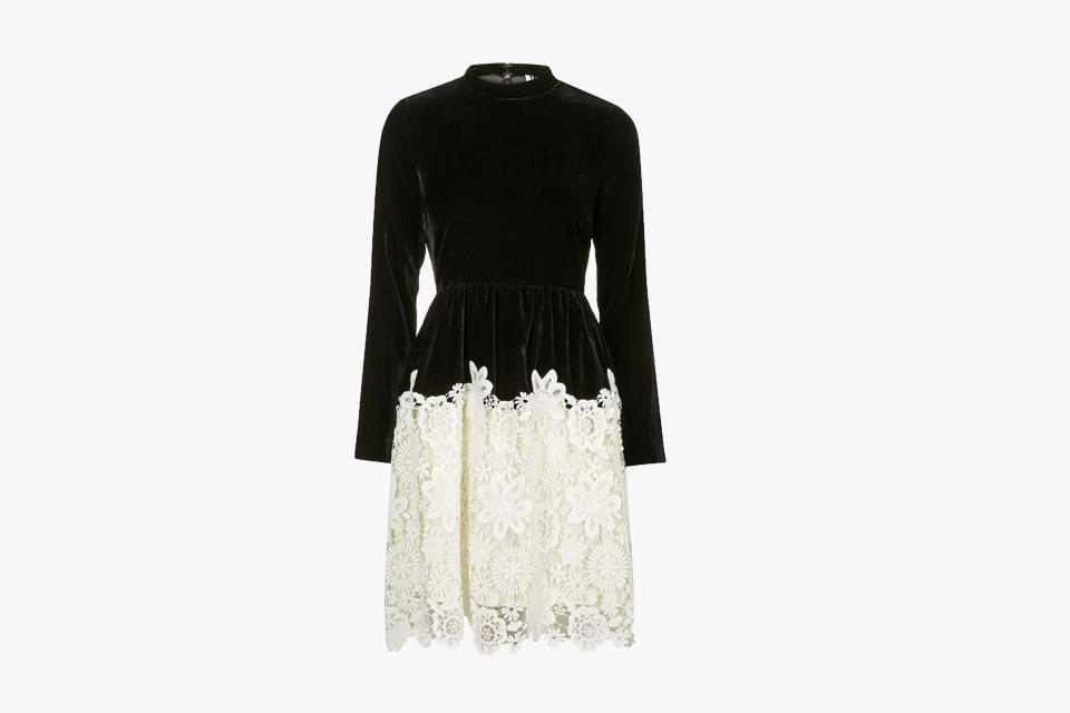 dress_07