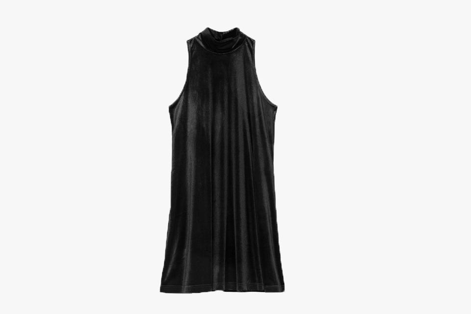 dress_08