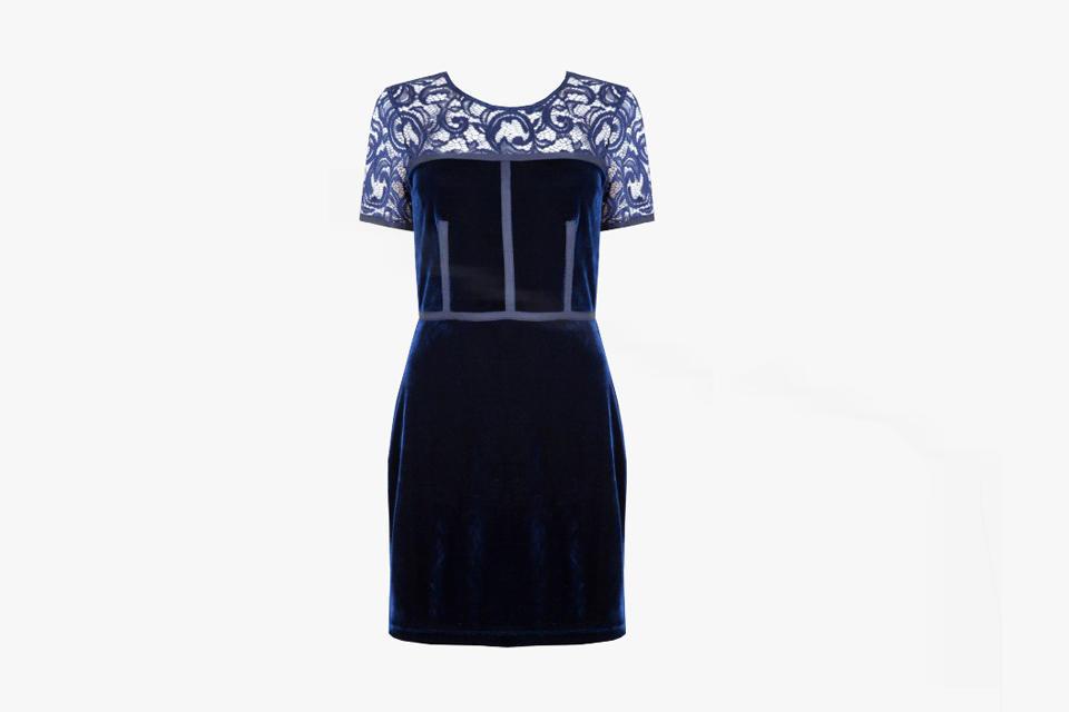 dress_12