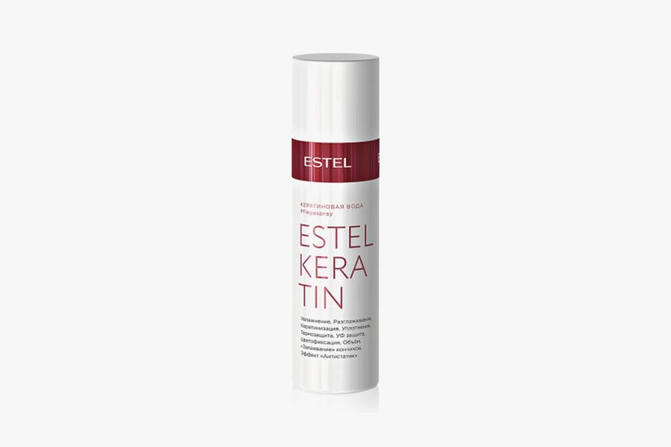 ek100_estel_keratin_h2o_100_bottle