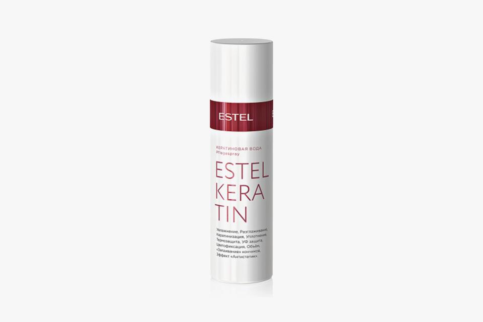ek100_estel_keratin_h2o_100_bottle