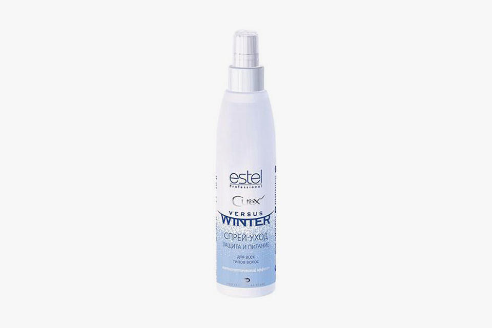 estel-curex-winter-spray