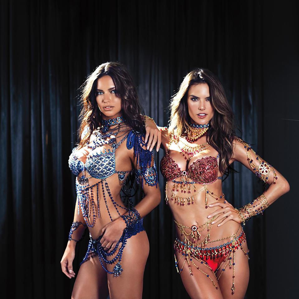 fashion-show-2014-alessandra-adriana-2-million-dream-angels-fantasy-bras-4-victorias-secret-hi-res