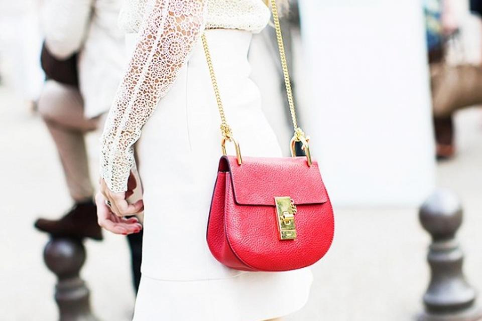 fashion_005