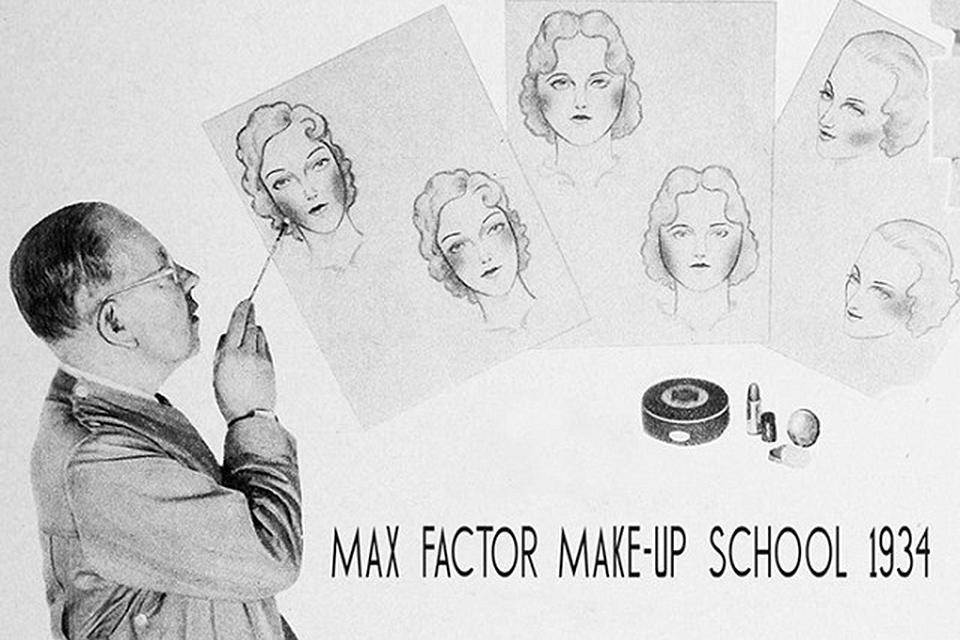from-1500-to-2015-the-fascinating-history-of-contouring-1522503.640x0c