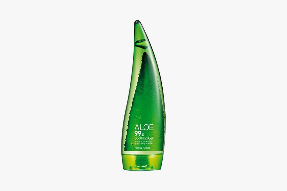 holika-holika_aloe-99-soothing-gel_27794_21111_detailed