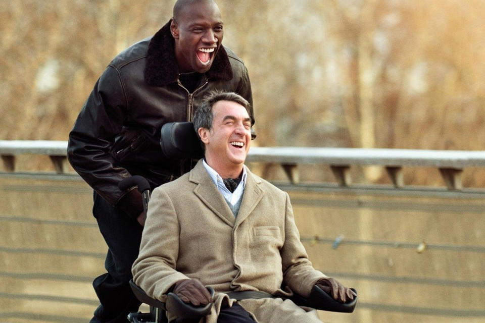 kinopoisk.ru-Intouchables-1877733