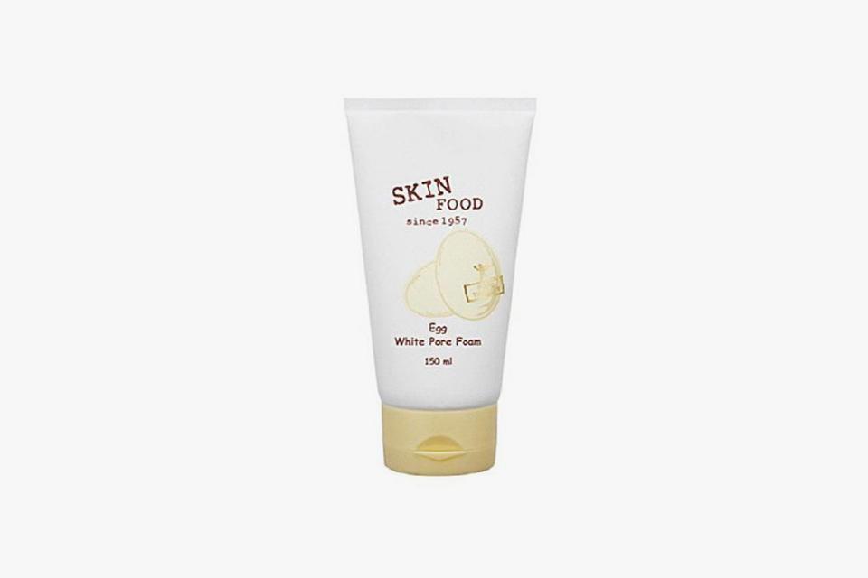 korean-cosmetics-skinfood-egg-white-pore-foam_4448577-copy-500x500