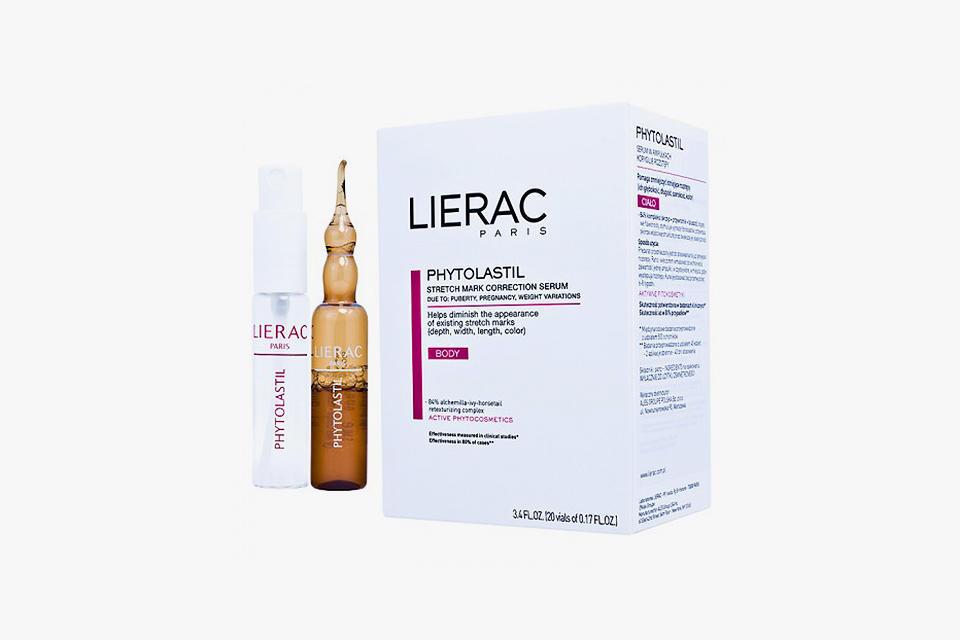 lierac-phytolastil-serum-ampulki