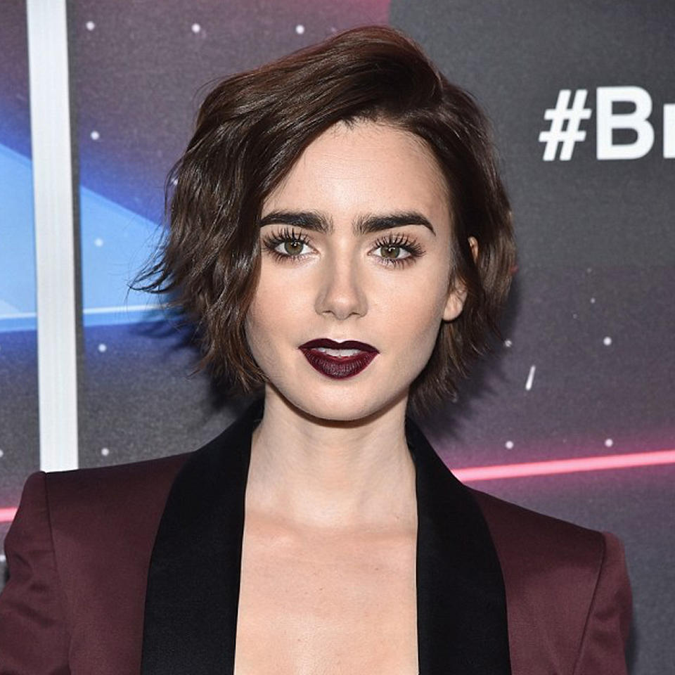 lily_collins_
