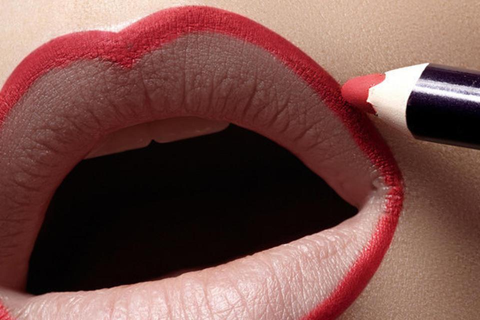 lips_06