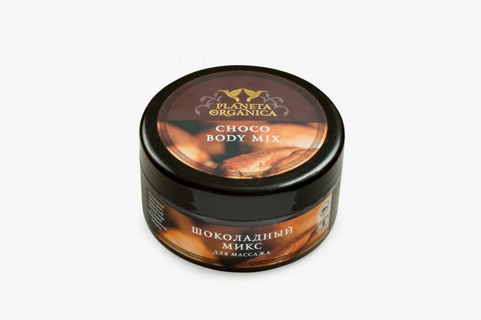 maslo-dlya-massazha-shokoladnyj-miks-300-ml-planeta-organica