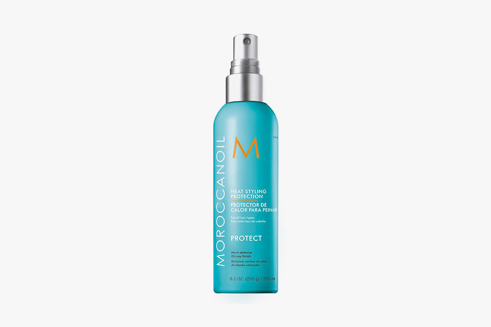 moroccanoil_heatstylingprotection_250ml_