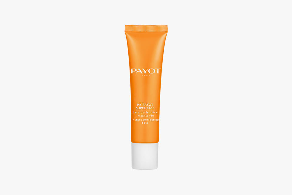 payot_my-payot-super-base_58510_40314_detailed