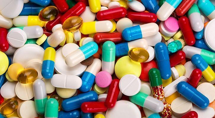 как влияют таблетки ярсагумба женские на мужчин