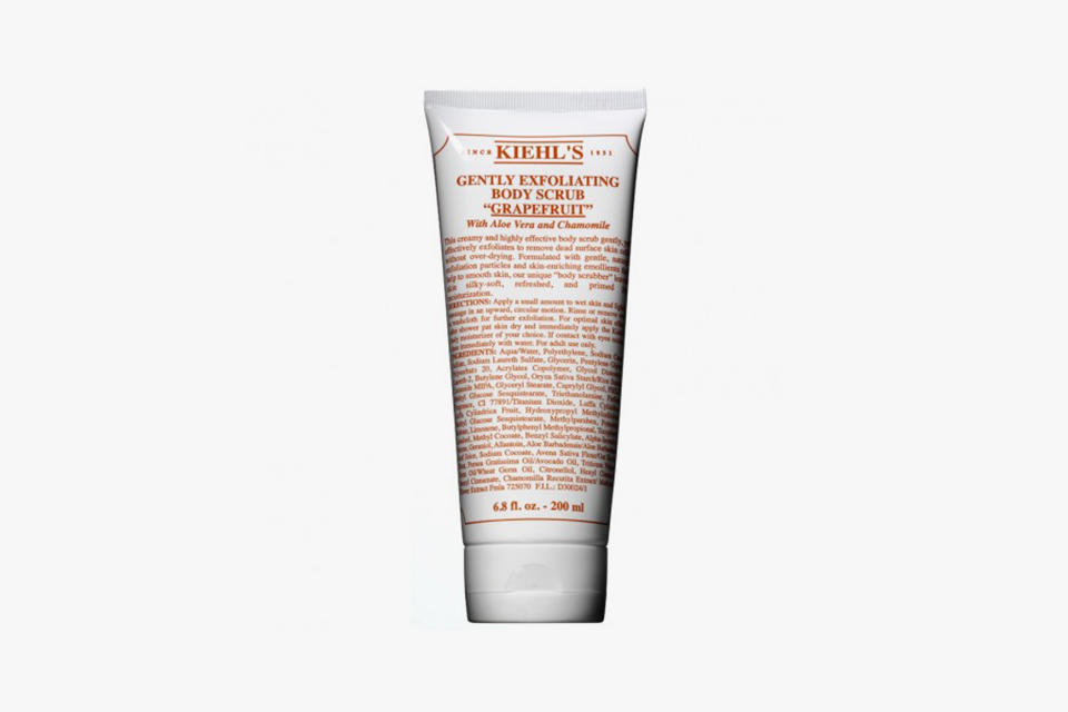product-grapefruit-body-scrub