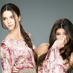 sKylie-Kendall-kylie-jenner-and-kendall-jenner-31278831-760-1296