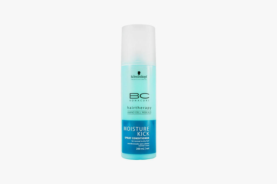 schwarzkopf_bc_moisture_kick_spray_conditioner_200ml