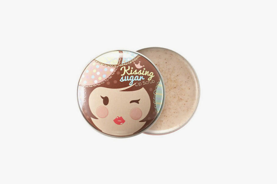 shara-shara_skrab-dlya-gub-kissing-sugar-lip-scrub_0_36259_detailed