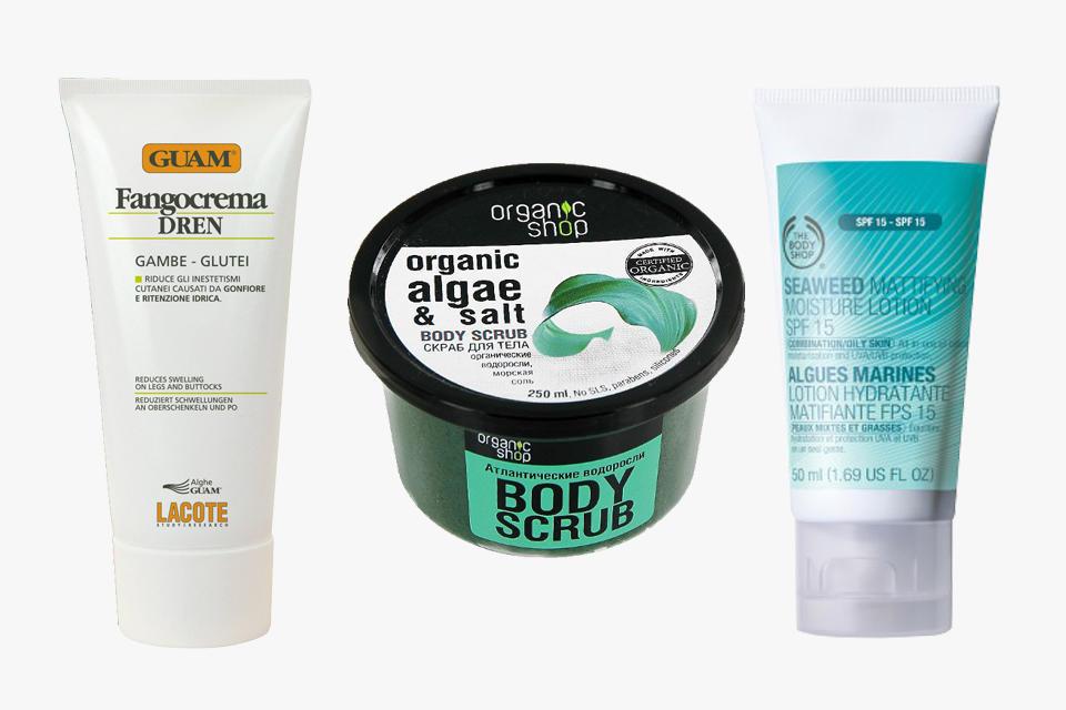 Как вывести токсины из кожи лица thumbnail
