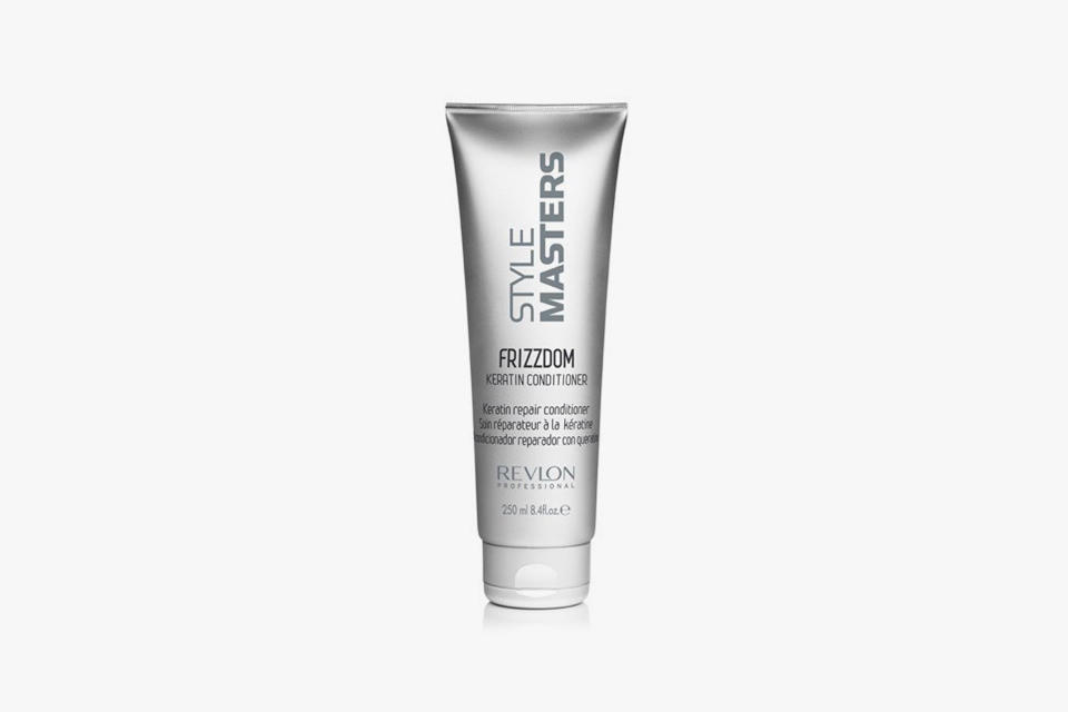 style-master-revlon-frizzdom-keratin-balsamo-250-ml