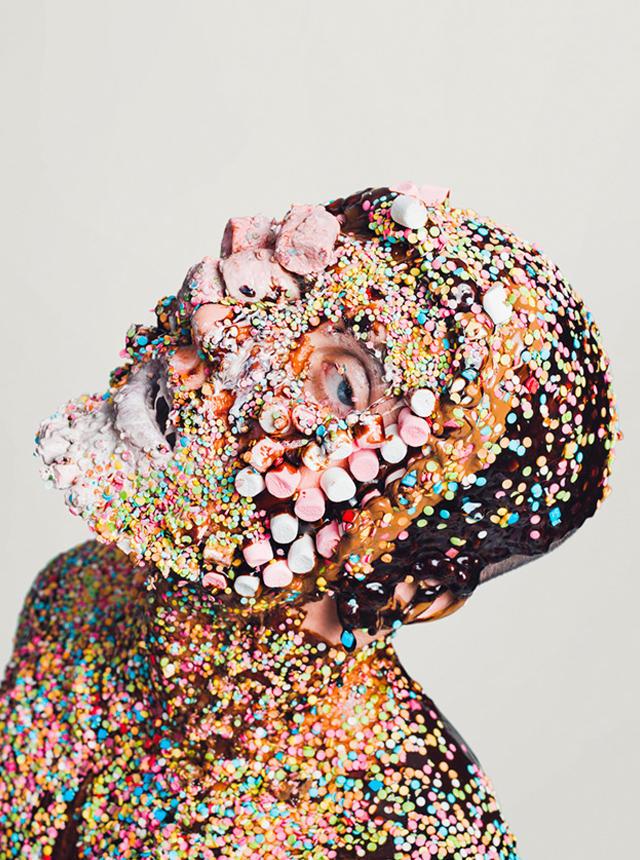 sugar_08