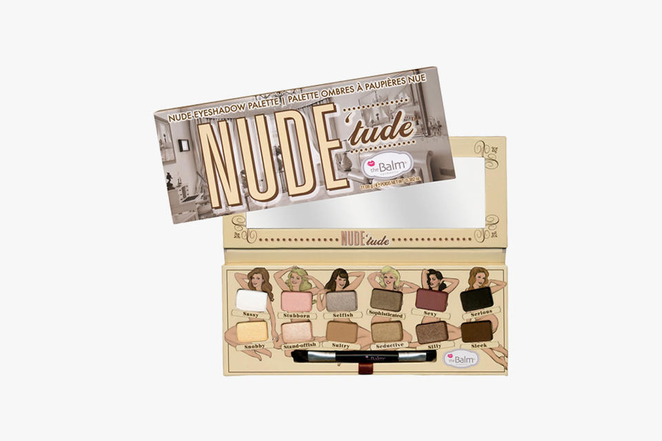 thebalm_nude-tude-eyeshadow-palette_38347_27895_detailed