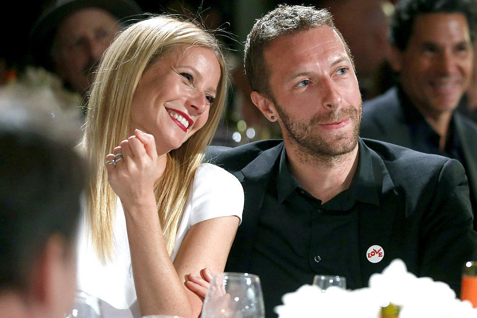 1395933359_gwyneth-paltrow-chris-martin-zoom