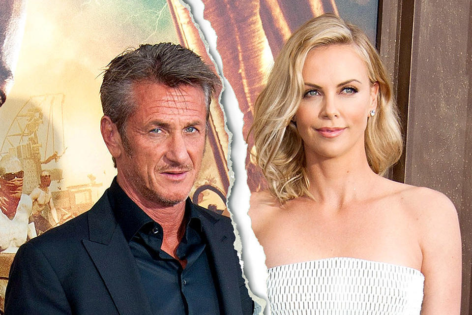 1434567453_charlize-theron-sean-penn-zoom