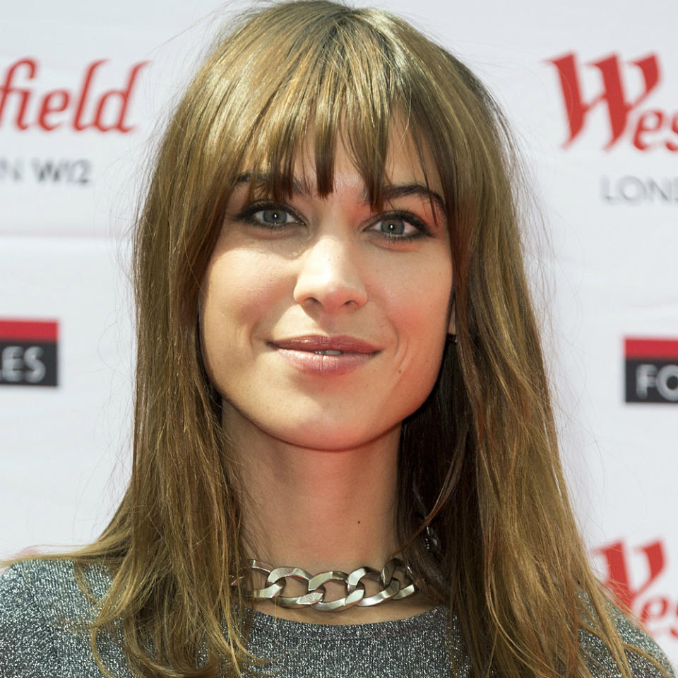 Alexa-Chung-'It'-book-signing-at-Foyles-in-Westfield