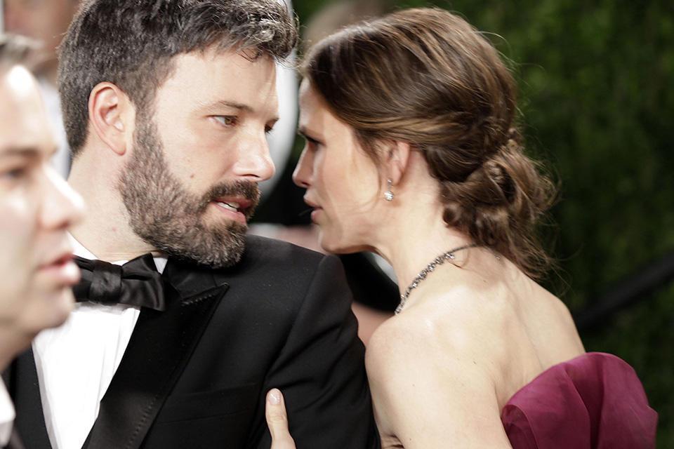Ben-Affleck-Jennifer-Garner-divorce
