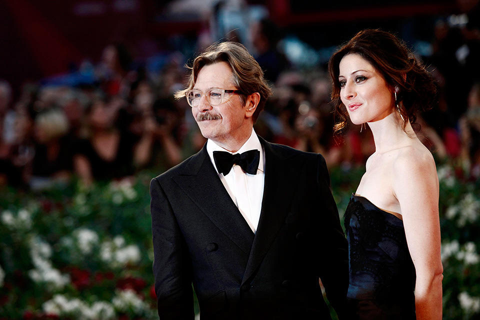 Gary-Oldman-and-Wife-Alexandra-Edenborough-The-68th-Venice-Film-Festival---Day-6-d8a2ba674c13f741b93fa4ff921d58b5