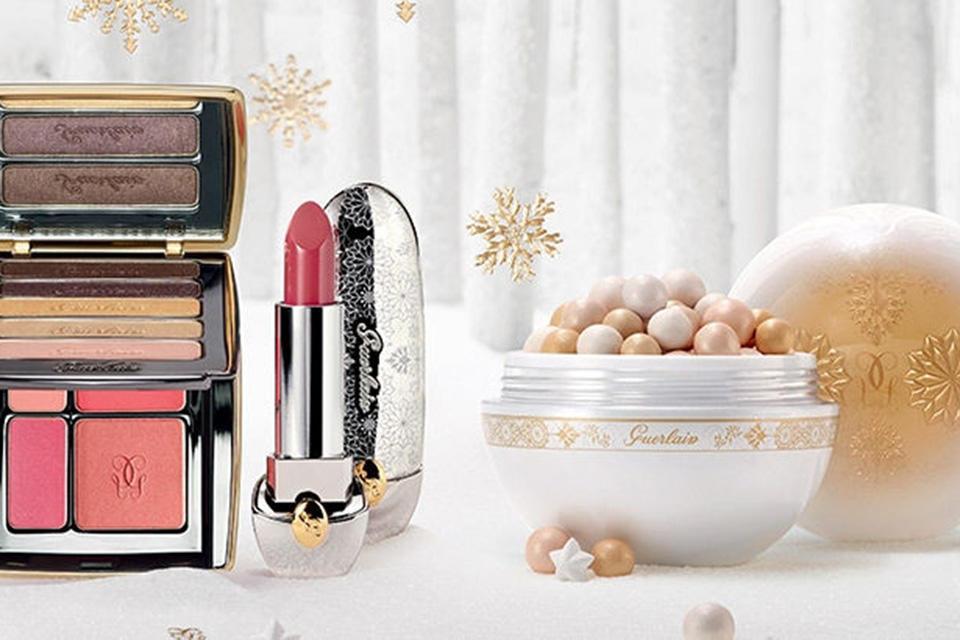 Holiday_Makeup_Collection_Guerlain_837x410