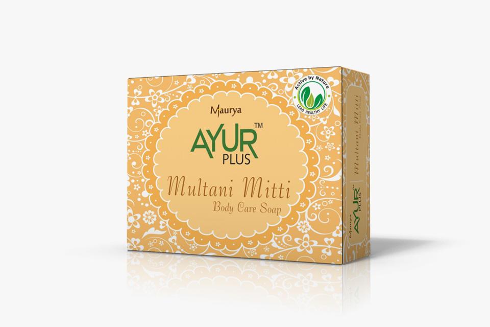Multani-Mitti-Soap-1024x1024