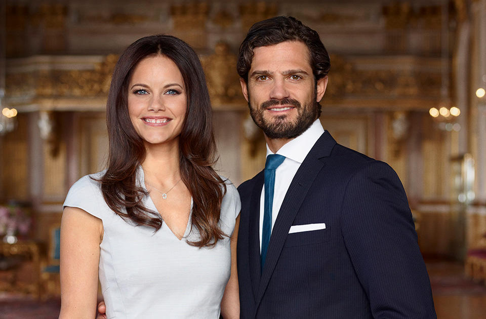 Prince-Carl-Philip-and-Sofia-Hellqvist-official-portrait-s