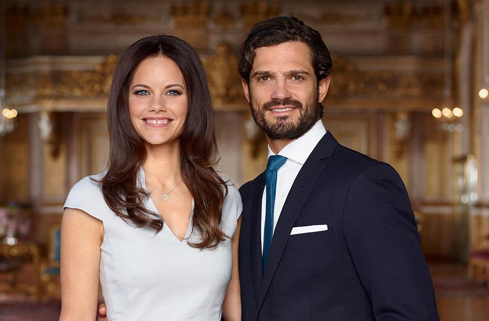 Prince-Carl-Philip-and-Sofia-Hellqvist-official-portrait-s