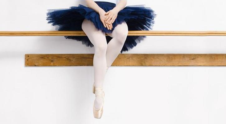 ballet_00