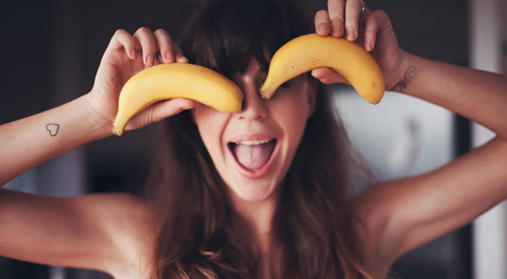 bananas_00